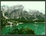 Pragser Wildsee IV