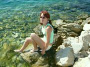 Chorvatsko 2007 (22)