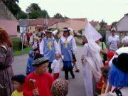 karneval 1.9.2007 026