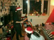 Vánoce 2013 024