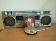 Gloria Estefan na plný výkon :)))