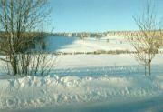 zima-21