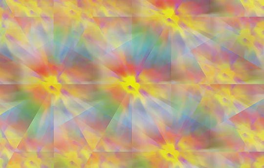 Obraz 3 Václav Kovalčík Zlín