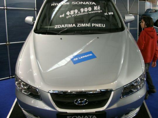 autosalon Praha 020