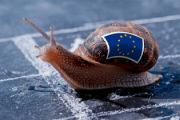 Budoucnost EU.