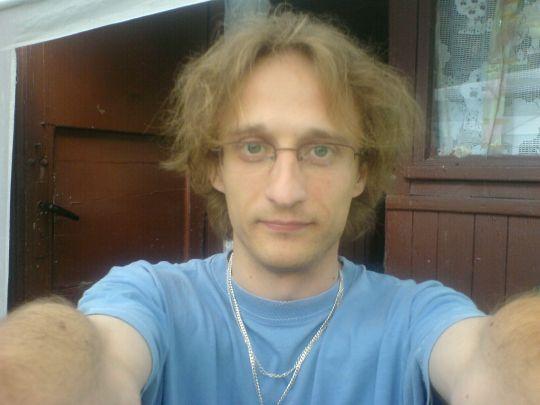 já v 2010 :-D
