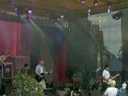 Oslavy na 6 8.5.2009
