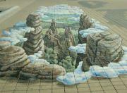 3D obrázek
