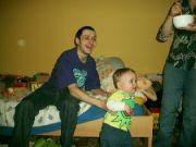 Vánoce 2012 038