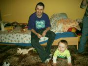 Vánoce 2012 039