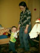 Vánoce 2012 041