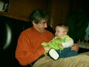 Vánoce 2012 032
