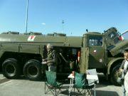 truckfest 2008 164