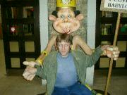 ja+opica