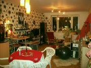 Vánoce 2012 008
