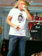 Teplice 2007 002