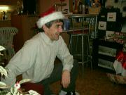 Vánoce 2013 051