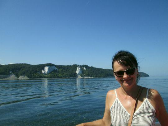 Wissower Ufer