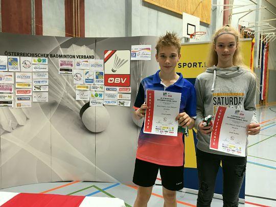 AUSTRIAN U17 INTERNATIONAL 2019-MÖDLING