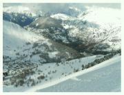 es Alpes