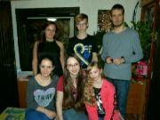 VÁNOCE 2015 (38)