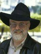 Terry Prathcett