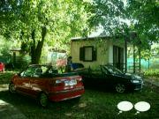 Cabrio sraz Poděbrady 2012 06