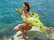 Chorvatsko 2007 (120)