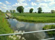 Krajina před Hamburkem