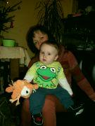Vánoce 2012 017