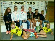 22.TEM SLOVENIA YOUTH 2016 (32)