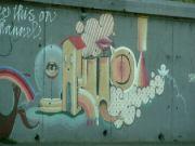 Dovolená 2008 Tsarevo 115