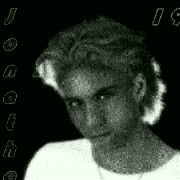 JB atmosféra ořez