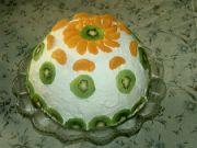 Mandarinkový1