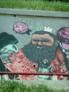 Dovolená 2008 Tsarevo 120