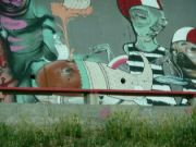 Dovolená 2008 Tsarevo 121