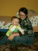 Vánoce 2012 024