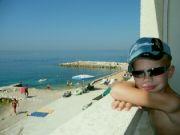 Chorvatsko 2007 (11)