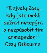 Ozzy 8-)