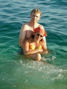 Chorvatsko 2007 (28)