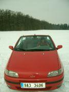 Zimní kabrio 18.1.2013 006