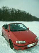 Zimní kabrio 18.1.2013 024