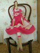 Andělka 3 Růženka 001