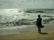 Loučení s oceánem