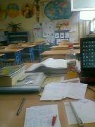 moje třídíčka, takhle to vidím já celý d
