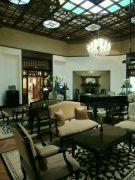 Starý hotel
