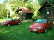 7. cabrio sraz Višňová 2011 221.