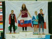 CHORVATSKO-OPATIJA-1.-4.10.15 (74)