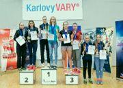 MČR U15-Karlovy Vary-10.-11.11.18 (17)