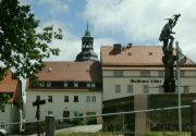Náměstí Lauenstein